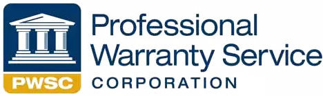 Professional Warranty Service CorporationPWSC sells new home warranty products and provides administration services to homebuilders and homeowners across the United States. PWSC distributes its products and services utilizing an in house sales team as well as insurance brokers and insurance carriers throughout all states except Alaska and Louisiana.   www.pwsc.com